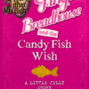 ever-after-high-ginger-breadhouse-and-the-candy-fish-a-little-jelly-story-cover