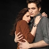 Bella et Edward New Moon