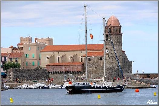 Voiliers_Collioure_6