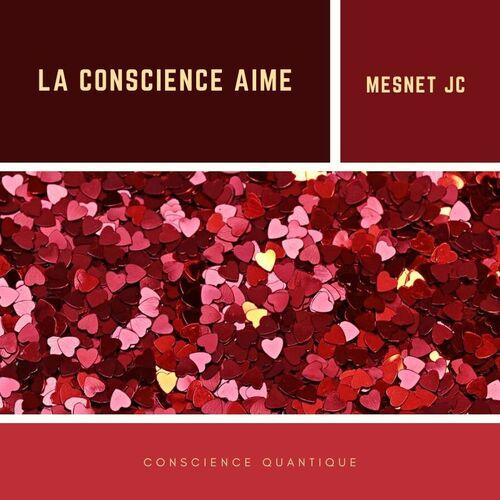 LA conscience AIME