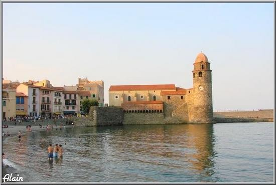 Eglise_Collioure_3
