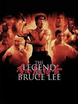 La vie de Bruce Lee, légende du cinéma d'arts martiaux. De la fin de son adolescence à Hong Kong où il mélange arts martiaux et études. A son parcours aux Etats Unis comme professeur de Kung Fu, puis comme acteur à la télévision. Avant de faire un triomphe dans le cinéma de Hong Kong, fesant de lui une star dans le monde. Jusqu'à sa mort tragique en 1973....-----...Origine du film : Chinoise Réalisateur : Lee Moon-ki Acteurs : Chan Kwok Kwan, Michelle Misty Lang, Ray Park Genre : Arts Martiaux Durée : 1h 34min Date de sortie : 2008 Année de production : 2008 Titre Original : Li Xiao Long chuan qi