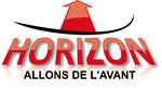 Association Culturelle HORIZON