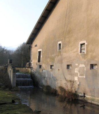neuf moulin 2012
