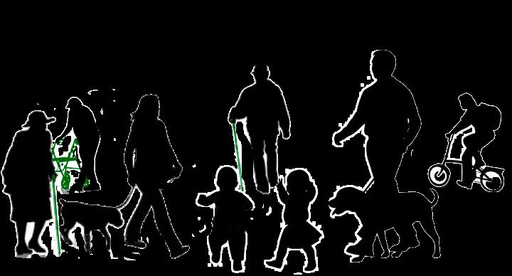 ravel, mons 2015, grand large, adeps, be, havré, obourg, nimy, l'observatoire santé du Hainaut, promenade, vélos, joggeurs, port, patrimoine santéAu printemps, Mons se métamorphose, mais aussi le Ravel du Grand Large hélas, mais quel mouche à donc piqué l'adeps?