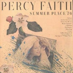 Percy Faith - Summer Place '76 - Complete LP