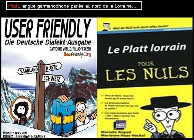 Parler lorrain 28 Marc de Metz 15 11 2012