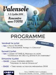 Provence-Alpes-Côte d'Azur: les membres de cette région - Page 5 TBAZCzV5v51RNhWJQW4yfhm_zIg@189x254