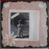 album 1.jpg