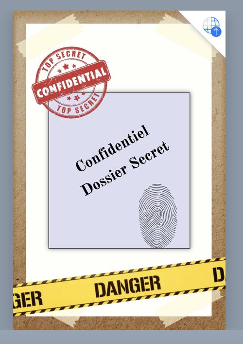 Les petits détectives: nouvelle séquence détaillée en 4ème