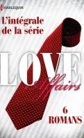 Chronique Love Affairs intégrale