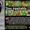 affiche-troc-equitable-web-022cc.jpg