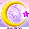 Cricri Fantasy