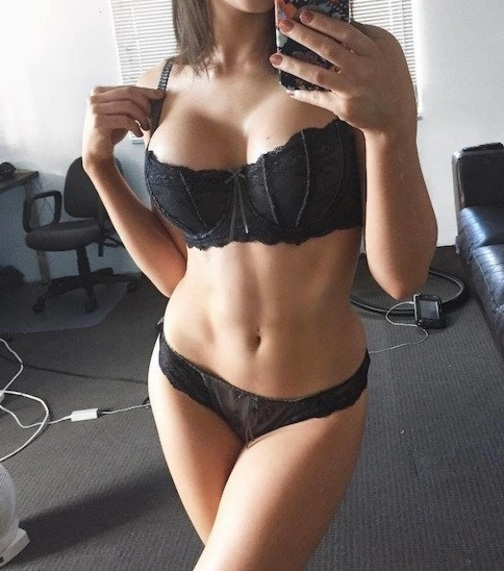 Hire Vadodara escorts for Ultimate Pleasure of Fun