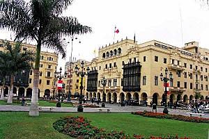 Municipalidad4