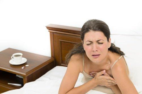 Que-savoir-sur-l'angine-de-poitrine-500x331
