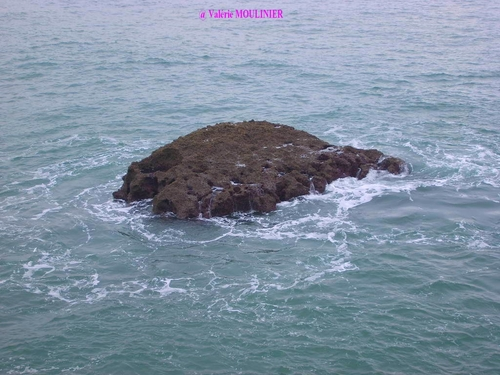 Biarritz : mes photos page 2