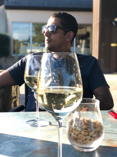 J'ai testé pour vous : un week-end au Mercure Luxembourg Kikuoka