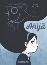 La vie hanté d'Anya
