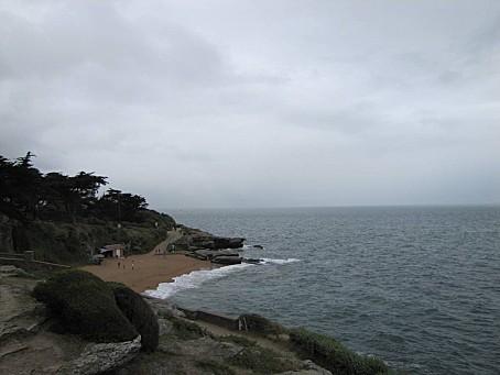 La-Plaine-Sur-Mer-4818.JPG