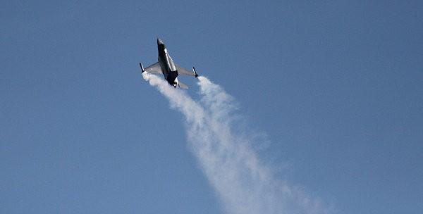 F16 -13-
