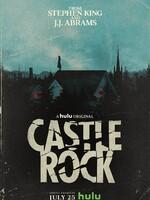 Castle Rock : Série psychologique et horrifique mêlant les références mythologiques à l'ambiance si particulière de Castle Rock, lieu de connexion de beaucoup des romans de Stephen King. ... ----- ... Origine : U.S.A.   Saison : 2   Episodes : 20   Statut : En cours   Réalisateur(s) : Sam Shaw, Dustin Thomason   Acteur(s) : Andre Holland, Melanie Lynskey, Bill Skarsgård   Genre : Drame,Epouvante-horreur,Thriller,   Critiques Spectateurs : 3,7   Le 14 août 2018, il a été annoncé que la série avait été renouvelée pour une deuxième saison.