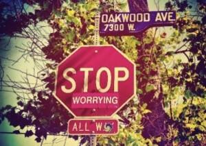 Kai--Aspire-stop-worrying.jpg