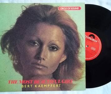Bert Kaempfert, 2ème volet