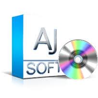 Quelle protection juridique pour le logiciel?