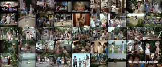 Szeleburdi vakáció. 1987.