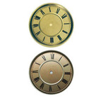 On Varietal Clock Parts as well as Their Advantages