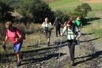 Du 5 au 7 Octobre: Lavoûte-Chilac