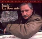 Louis La Brocante (Carolin Petit)