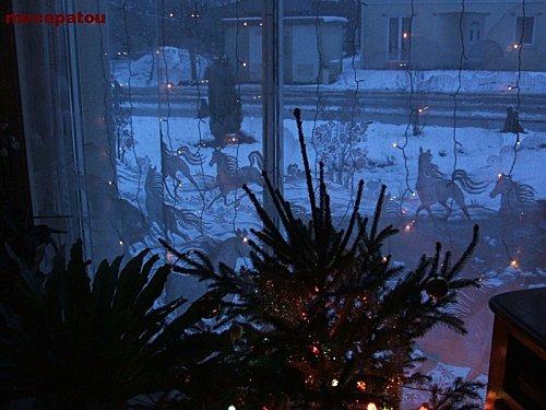 neige22dec3.jpg