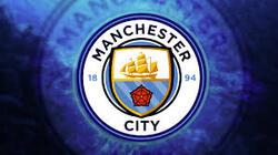 Chelsea s'est incliné face à Manchester City dimanche