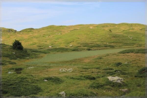 Plateau des lacs (34)