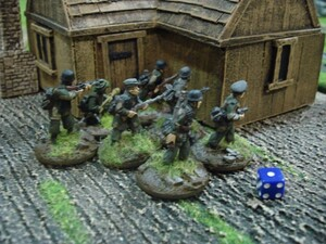 Boltaction2-01