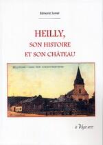 Heilly