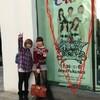 Blog °C-ute [23/11/2012]