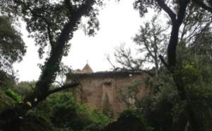 chapelle-.jpg