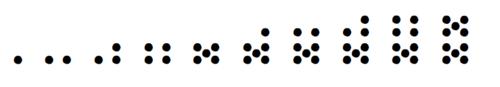 Le jeu du gobelet - décomposer les nombres au cycle 1 et 2