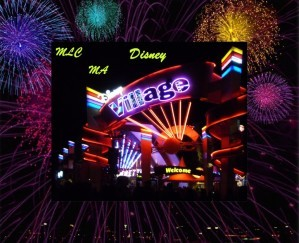 village-en-lumieres-disney-8-copirythe.JPG