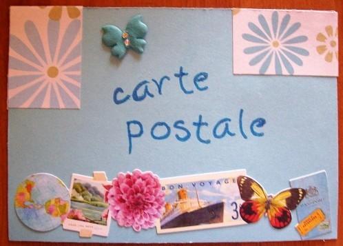 Carte-voyage-1---2012.jpg