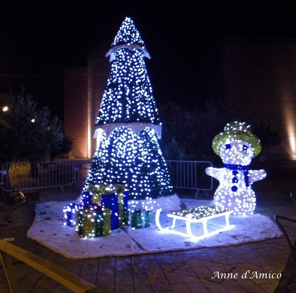 Istres illuminations (9)
