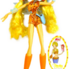 DollWinx2.png
