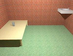 Jouer à Room without a door escape 2