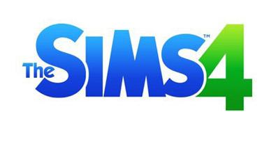 ~ Sims 4 ~