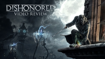 youtube-thumbnail-dishonored