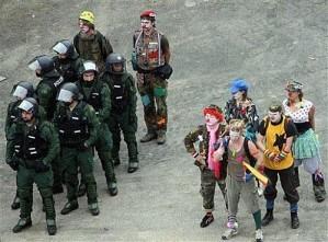 clownsA.jpg