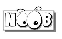 Logos Noob